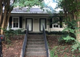 Foreclosed Home in PIERPONT AVE, Columbus, GA - 31904