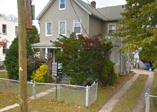 Foreclosed Home in 139TH AVE, Springfield Gardens, NY - 11413