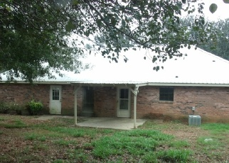Foreclosed Home in GRIFFITH RD, Hattiesburg, MS - 39402