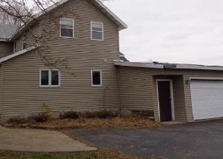 Foreclosed Home en SULLIVAN RD, Waterloo, WI - 53594