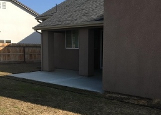 Foreclosed Home in 7TH AVENUE DR, Kingsburg, CA - 93631