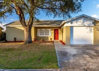 Foreclosed Home en LOCHMONT DR, Brandon, FL - 33511