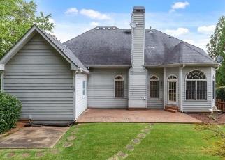 Foreclosed Home en OAKLEIGH MANOR DR, Powder Springs, GA - 30127