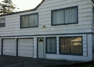 Foreclosed Home in 51ST AVE S, Seattle, WA - 98188