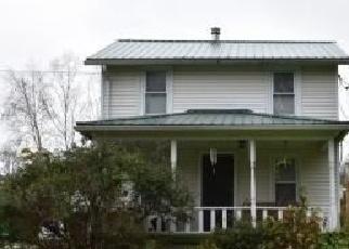 Casa en ejecución hipotecaria in Susquehanna Condado, PA ID: F4330948