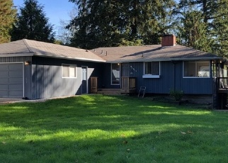 Foreclosed Home en 148TH LN SE, Kent, WA - 98042