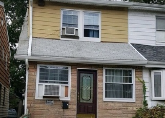 Foreclosed Home en BROOKLYN AVE, Brooklyn, NY - 11210