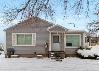 Foreclosed Home in S 8500 W, Magna, UT - 84044