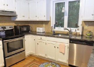 Foreclosed Home in SERVICE RD, West Barnstable, MA - 02668