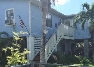 Foreclosed Home en HIBISCUS LN, Big Pine Key, FL - 33043