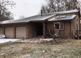 Foreclosure Home in Scott county, MN ID: F4330971