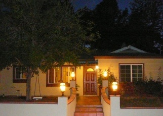Foreclosed Home in MANDEVILLE RD, Santee, CA - 92071
