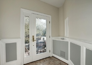 Foreclosed Home in Q ST NW, Washington, DC - 20001