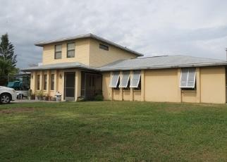 Foreclosed Home en COCO PALM DR, Punta Gorda, FL - 33982
