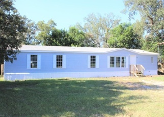 Foreclosed Home en EISENHOWER ST, Brooksville, FL - 34613