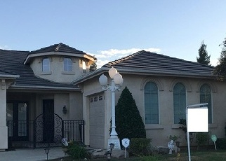 Foreclosed Home in SWIFT AVE, Clovis, CA - 93611