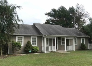 Foreclosed Home in CARATOKE HWY, Grandy, NC - 27939