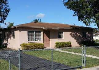 Foreclosed Home en SPRINGFIELD DR, West Palm Beach, FL - 33415