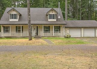 Foreclosed Home in E MIRKWOOD LN, Welches, OR - 97067
