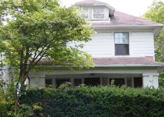 Foreclosed Home en WROE AVE, Dayton, OH - 45406