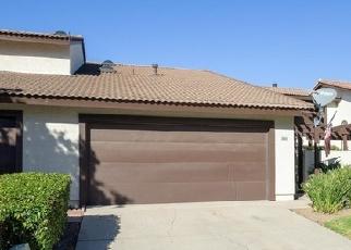 Foreclosed Home en ESTES DR, Santa Maria, CA - 93454