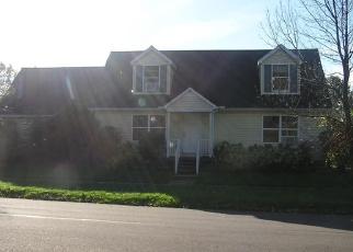 Foreclosed Home en E 26TH ST, Erie, PA - 16510