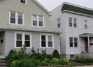 Foreclosed Home in MECHANIC ST, Millburn, NJ - 07041