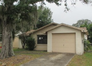 Foreclosed Home in MONTEREY BLVD, Tampa, FL - 33625