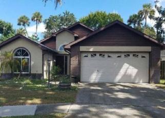 Foreclosed Home en SADDLEBACK CT, Port Orange, FL - 32129