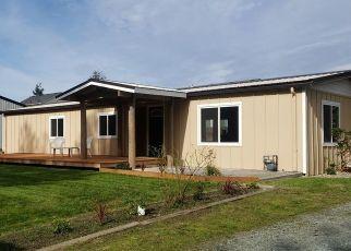 Foreclosed Home en MARTIN RD, Mount Vernon, WA - 98273