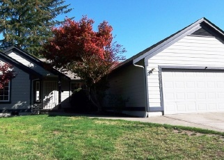 Foreclosed Home en 31ST AVENUE CT E, Spanaway, WA - 98387