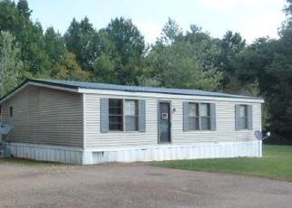Foreclosed Home in W HIGHWAY 21, Hornbeak, TN - 38232