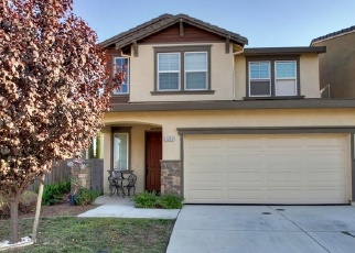Foreclosed Home en TORRANCE AVE, Sacramento, CA - 95822