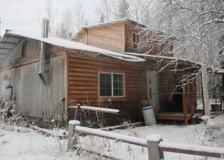 Foreclosed Home in WOODPECKER LN, Fairbanks, AK - 99712