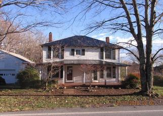 Foreclosed Home en HOOPER RD, Forest, VA - 24551
