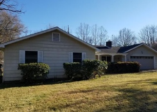 Foreclosed Home in TIMOTHY LN, Waynesville, NC - 28786