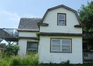 Foreclosed Home in M 40, Gobles, MI - 49055