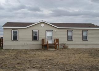 Casa en ejecución hipotecaria in Lovington, NM, 88260,  SIX SHOOTER RD ID: F4331125