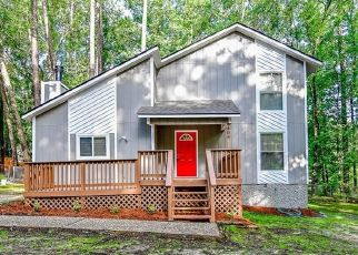 Foreclosed Home in LOBLOLLY CT, Fayetteville, NC - 28314