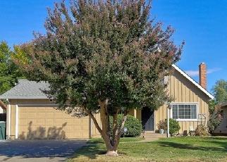 Foreclosed Home en HAGGIN AVE, Sacramento, CA - 95833