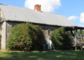Foreclosed Home in MORNING STAR RD, Church Hill, TN - 37642