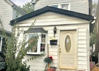 Foreclosure Home in Queens county, NY ID: F4331145