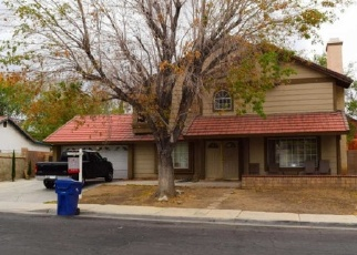 Foreclosed Home in SANDRA LN, Palmdale, CA - 93550