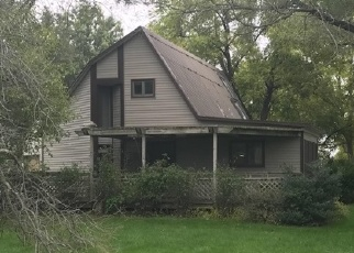 Foreclosure Home in Lee county, IA ID: F4331150