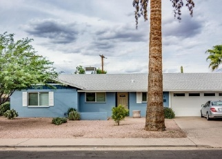 Foreclosed Home en E 7TH PL, Mesa, AZ - 85203