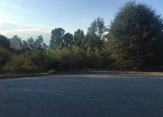 Foreclosed Home en HYDE WAY, Cumming, GA - 30040