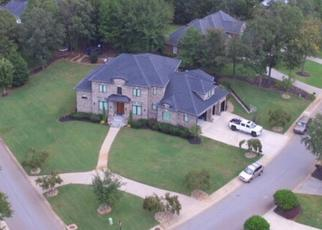 Foreclosed Home in LIMELIGHT DR, Anderson, SC - 29621
