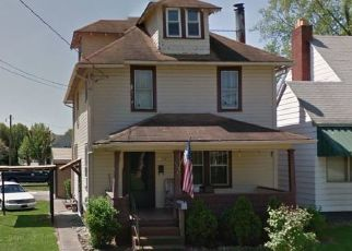 Foreclosed Home in 16TH ST, Parkersburg, WV - 26101