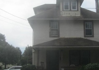 Foreclosure Home in Parkersburg, WV, 26101,  16TH ST ID: F4331166