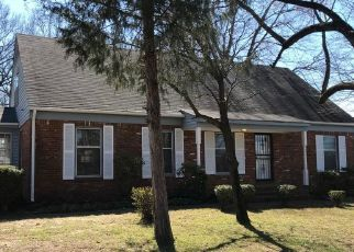 Foreclosed Home in ARMS AVE, Memphis, TN - 38128